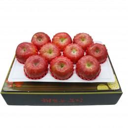 선물용 2호 4kg특(10-11과)