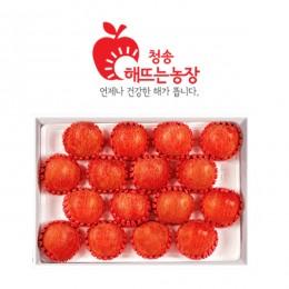 선물용3호 홍로5kg(15-16과)